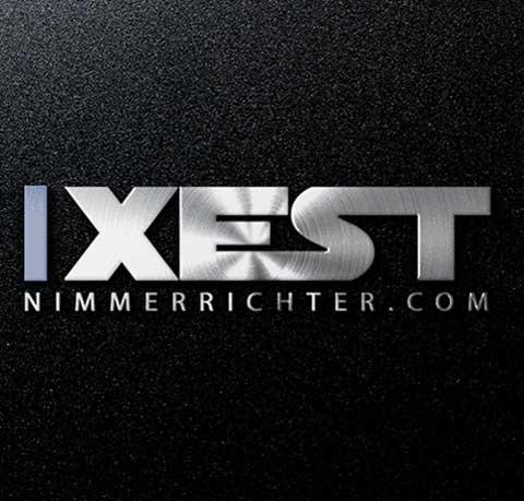 XEST Nimmerrichter